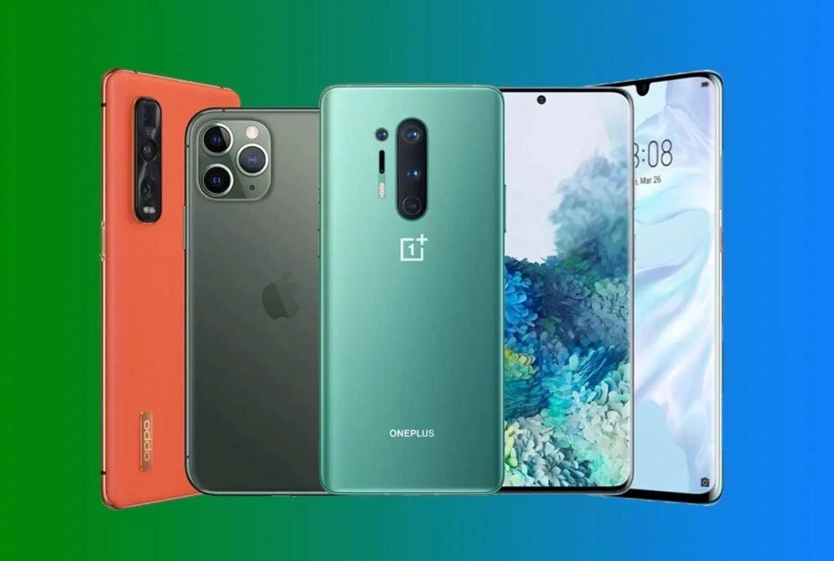 Smartphone Deal eSquareParts