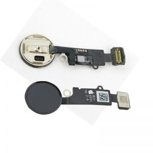 "iPhone 7 Plus 5.5"" Button Key Flex Cable"