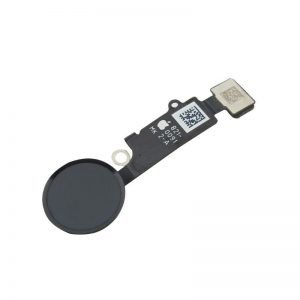 Home Button Key Flex Cable Replacement