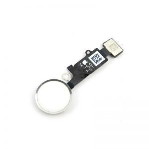 Home Button Key Flex Cable