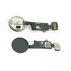 Key Flex Cable Replacement