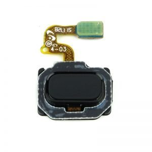 Home Button Flex Cable Fingerprint