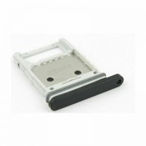 SIM Card Holder Slot Sim Card Tray