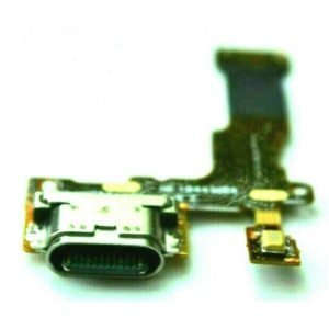 USB Charging Port Flex Cable