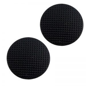 Analog Stick Joystick Cap 2pcs