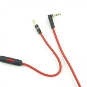 Audio Cable L Cord For Beats