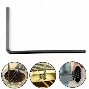 Allen Wrench Tool 5mm