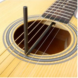 Martin Acoustic Guitar Allen Wrench