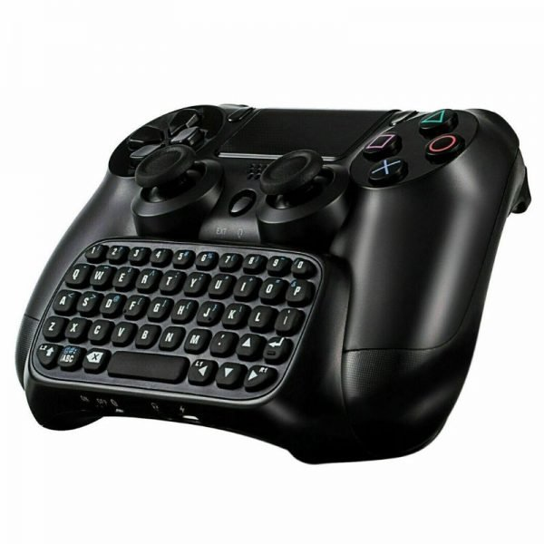 bluetooth wireless keyboard