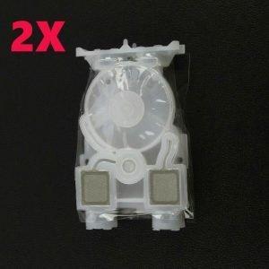 Roland VS Series 2 pcs