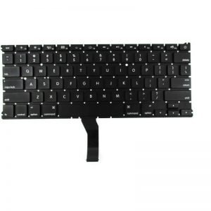"""MacBook Air 13"""" Keyboard"""
