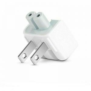Power Adapter Charger for Apple Macbook Pro