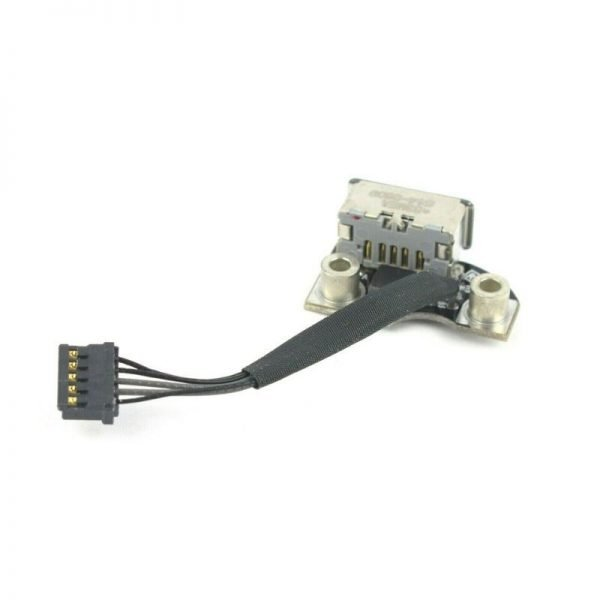 DC Power Jack Board Cable