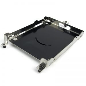 New HP EliteBook Hard Drive Caddy Screws 8460P