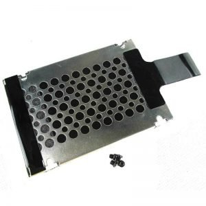 Hard Drive Caddy Screws