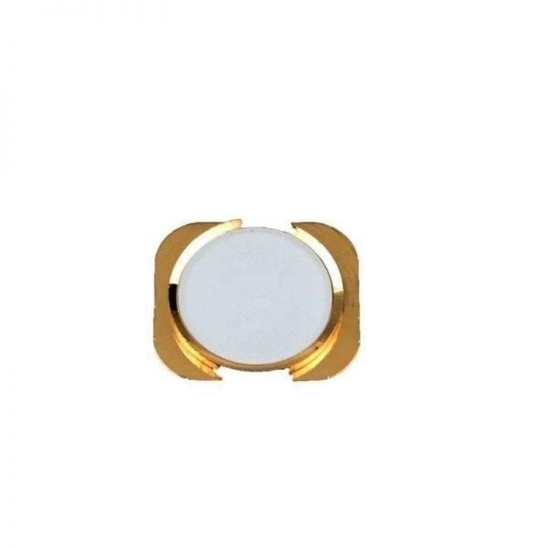 New Original Home Button Back Key