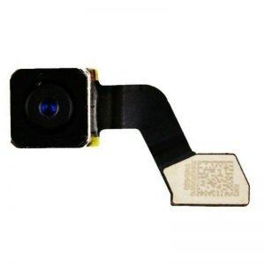 Main Back Camera Module Lens