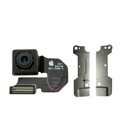 Main Camera Lens Module Flex Cable