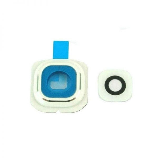 Camera Glass Lens Cover