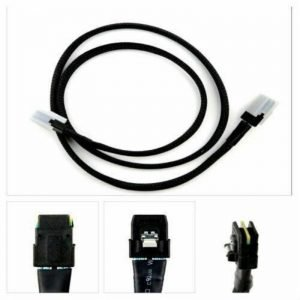 Data Internal Server Cable