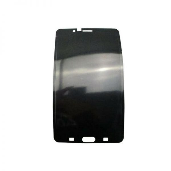 New Touch Screen Digitizer Adhesive