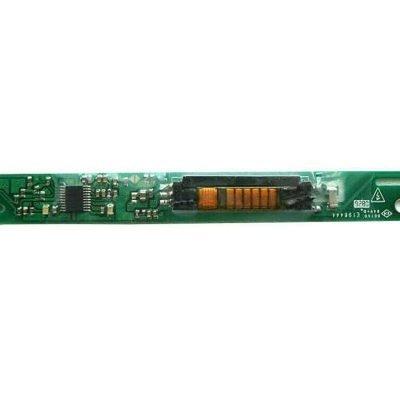 LCD Inverter for HP