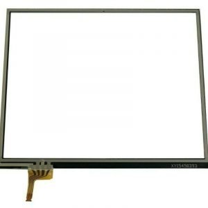 Digitizer Touch Screen Repair Replacement
