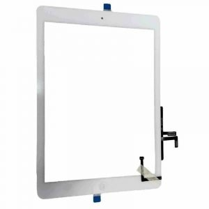Screen Glass Digitizer