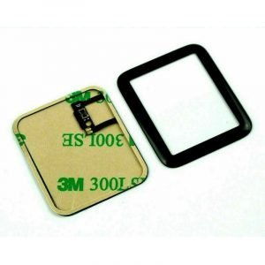 Force Touch Sensor Gasket Flex