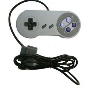 6FT Controller Gamepad