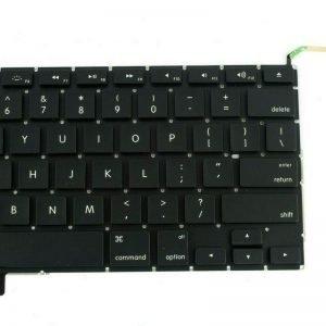 Keyboard for Apple MacBook Pro