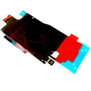 NFC Wireless Charging Coil Flex