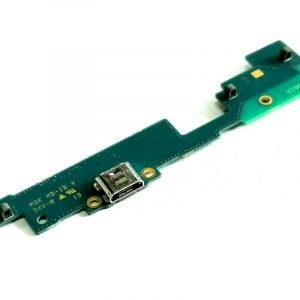 New Charging Port Board Connector