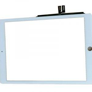 Touch Screen Glass Digitizer