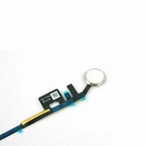 New Home Button Key Button Flex Cable