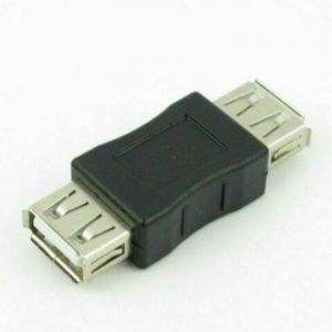Female Adapter Converter