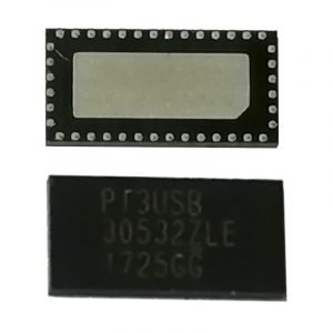 Video Audio Controlle IC Chip